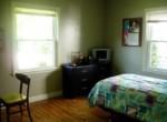 2342 Storm - Bedroom.1