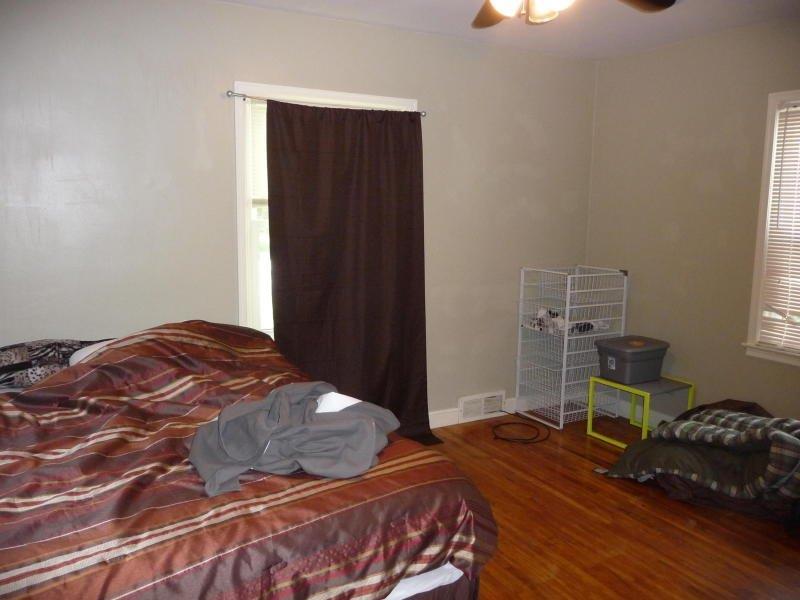 2342 Storm St - bedroom #2