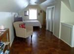 2342 Storm - Bedroom.3 (Upstairs)