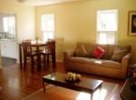 2342 Storm - Living Room