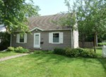 2342 Storm St - Single Family Home (4-5 bedroom) for rent in Ames, Iowa - exterior