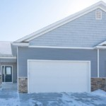 3724 Marigold Drive - Townhome for Rent