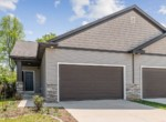 3806-Marigold-Dr-Townhome-in-Ames