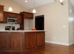 3814 Marigold - Ames Townhome - 3