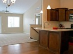 3814 Marigold - Ames Townhome - 5
