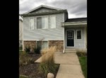 3833-marigold-townhome-for-rent-in-ames