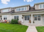 3838-Marigold-Dr-Townhome-For-Rent