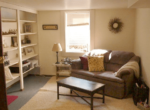 234 S. Franklin  - Bonus living space - 7-min