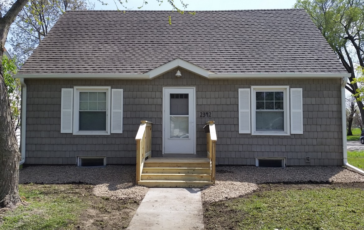 2342 Storm St - Single Family Home (4-5 bedroom) for rent in Ames, Iowa