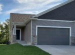 img-3604-coy-st-townhome-for-rent-in-ames