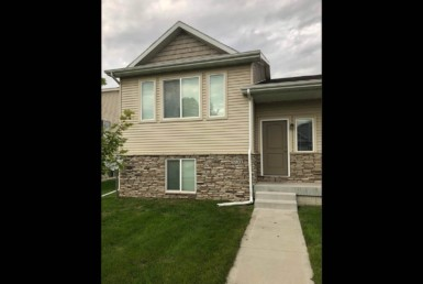 3731 Marigold Drive - Townhome for Rent - exterior